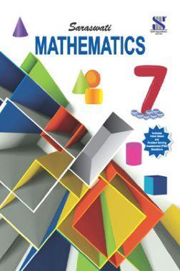 Mathematics For Class-VII
