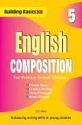 English Composition - 5
