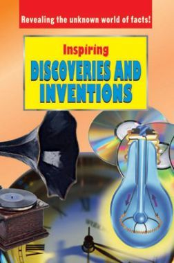 Inspiring Discoveries & Inventions