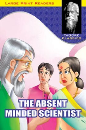 The Absent Minded Scientist