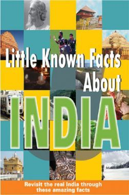 Little Known Facts About India 2