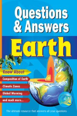 Questions & Answers Earth