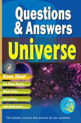Questions & Answers Universe