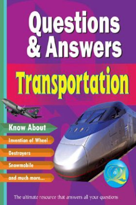 Questions & Answers Transportation