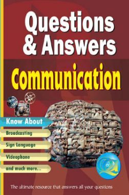 Questions & Answers Communication