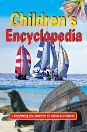 Children Encyclopedia