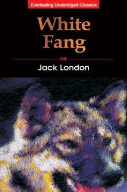 White Fang PDF Free Download