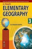 SChands Elementry Geography - 3