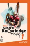 New General Knowledge Today - 1