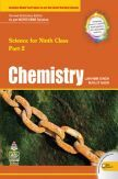 Science For Class - IX Chemistry Part-2