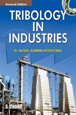 Tribology In Industries