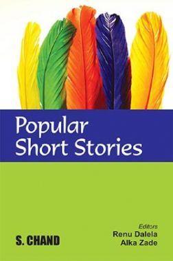 Popular Short Stories
