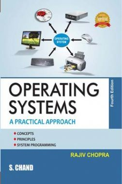 Download Operating System – A Practical Approach by Chopra Rajiv PDF Online