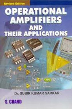 Operational Amplifiers And Their Applications
