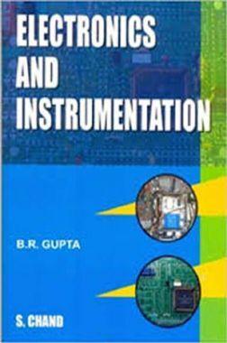Electronics And Instrumentation