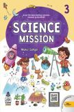 Science Mission 3