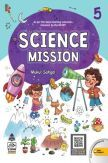 Science Mission 5