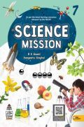 Science Mission 7