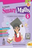 Schand's Smart Maths - 6