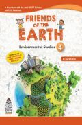 Friends of The Earth Environmental Studies For Class-4