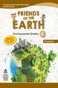 Friends of The Earth Environmental Studies For Class-5