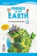 Friends of The Earth Environmental Studies For Class-2