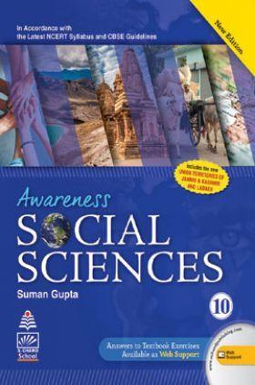 Awaness Social Science 10