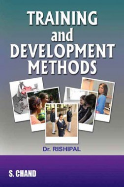 Training And Development Methods