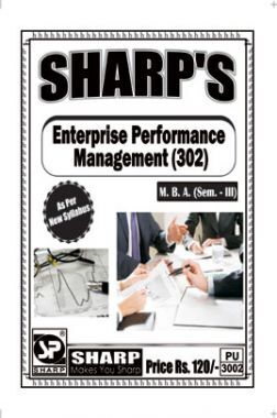 Enterprises Performance Management