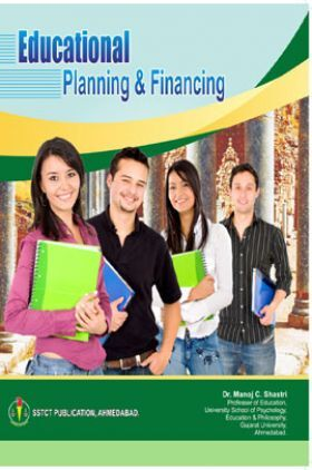Educational Planning And Financing