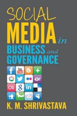 Social Media In Business And Governance