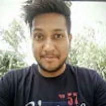 Tanmay Rath