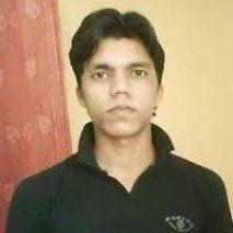 Ravikant Dixit