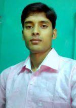 Vinesh Rajvansh
