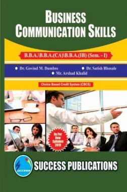 [PDF] BBA Books for all Semesters Free Download ...