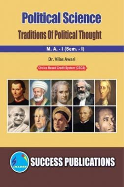 Political Science Traditions Of Political Thought