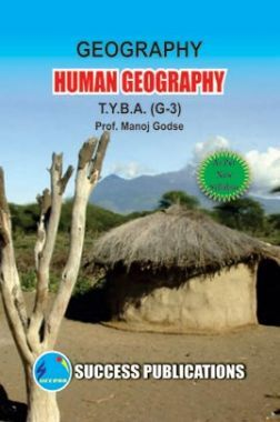 Geography (Human Geography)