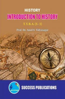 History (Introduction To History)