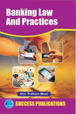 Banking Law And Practices