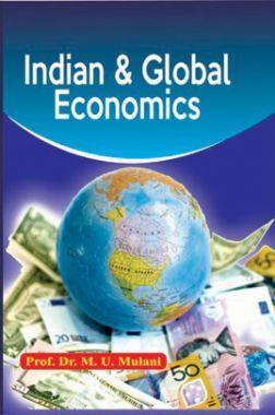 Indian & Global Economics