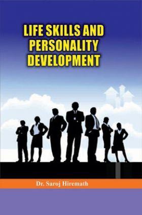 Life Skills And Personality Development