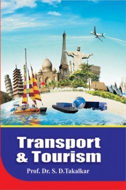 Transport & Tourism