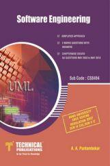 Anna University Information Technology Preparation Books