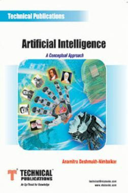 Artificial Intelligence (A Conceptual Approach)