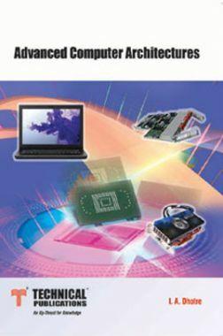 Advanced Computer Architectures (A Conceptual Approach)