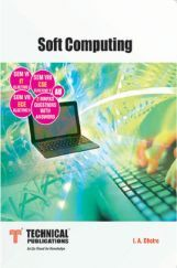 Electronics and Telecom Books by Technical Publications