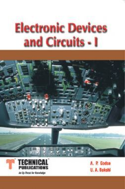 Electronic Devices & Circuits - I