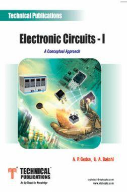 Electronic Circuits - I