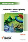 Environmental Science And Engineering (A Conceptual Approach)