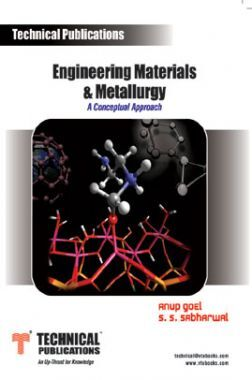 Engineering Books by Technical Publications | Sample